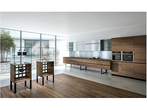 Antares Cucine - Home - Japanese philosophy in the Italian ...